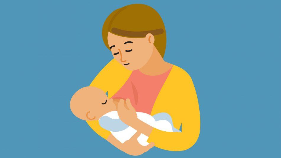 نکات مهم دوران شیردهی به نوزاد به همراه عوارض و فواید آن , همراه, نوزاد, نکات, مهم, فواید, عوارض, شیردهی, دوران شیردهی, دوران